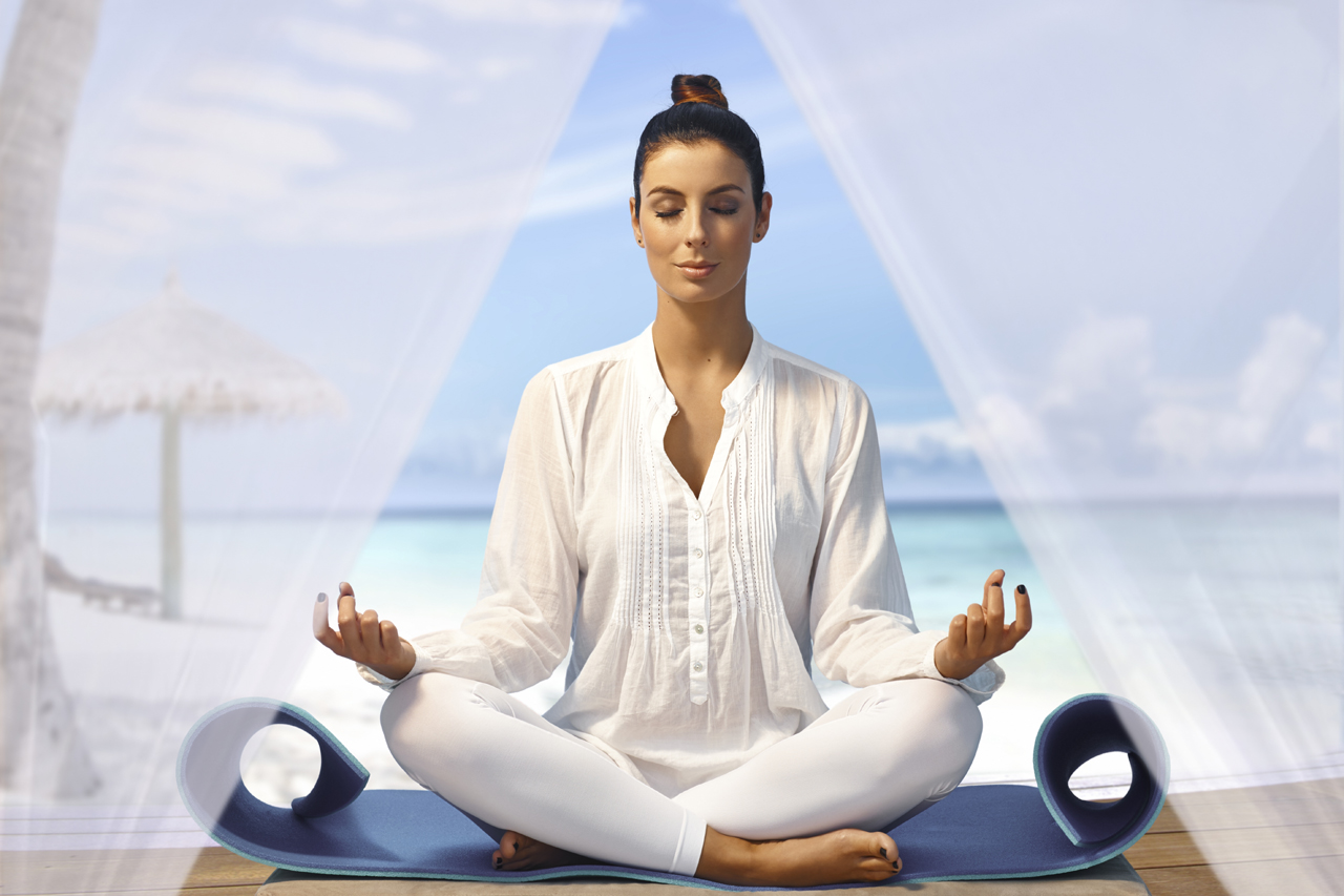 About The Need For Holistic Health