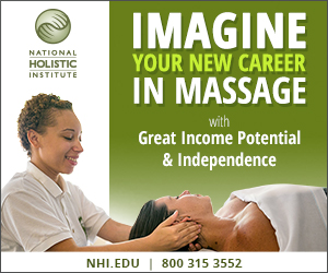 national holistic institute ad