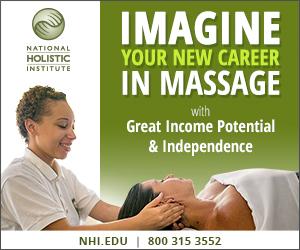 national holistic institute ad