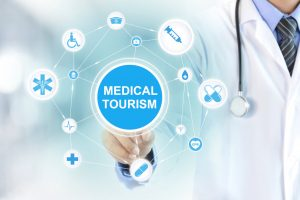 best countries for medical tourism