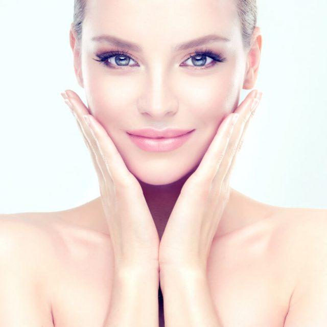 face contouring surgery