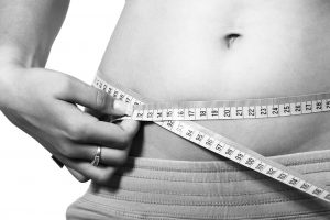 abdominoplasty and lipectomy