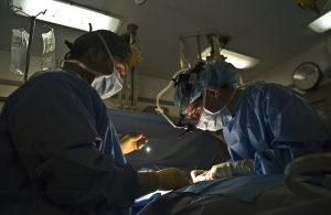 abdominoplasty and lipectomy procedure