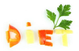 metabolic diet plan