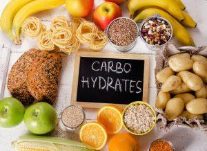 metabolic diet plan