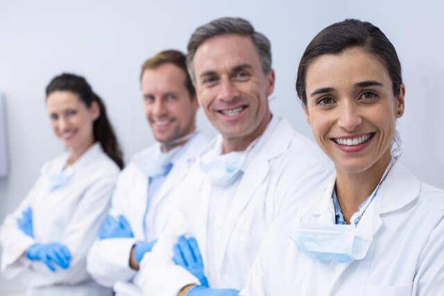 nose job price surgeons