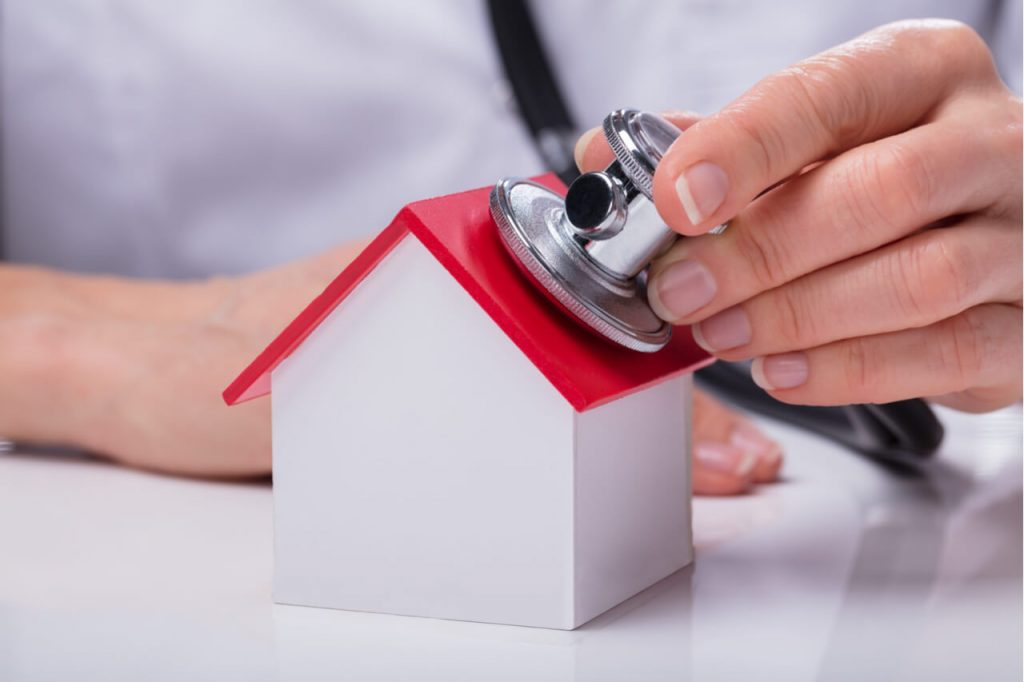 home care doctors