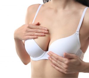 exercise after breast augmentation