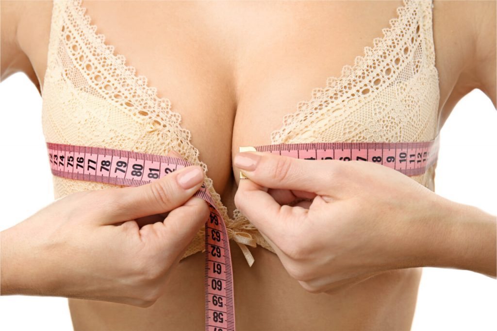affordable breast implants