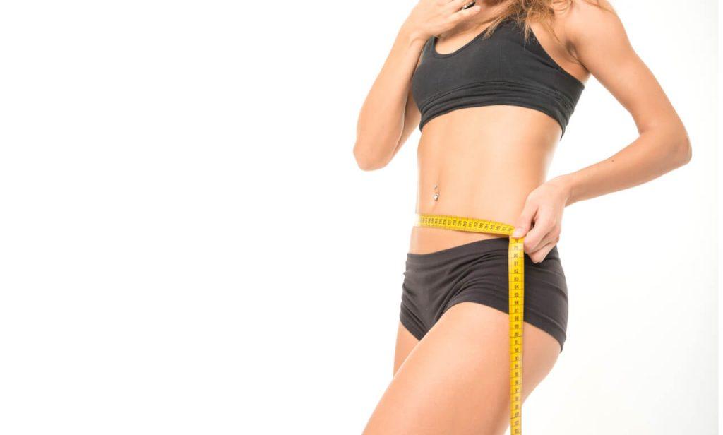 abdomen exercise for beginners