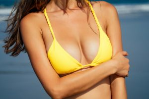 How to Achieve Perfect Natural Breasts