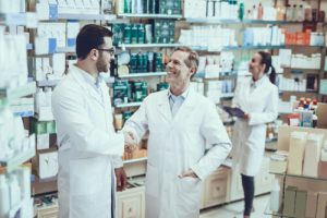 Establish A Relationship With Your Dental Equipment Supplier