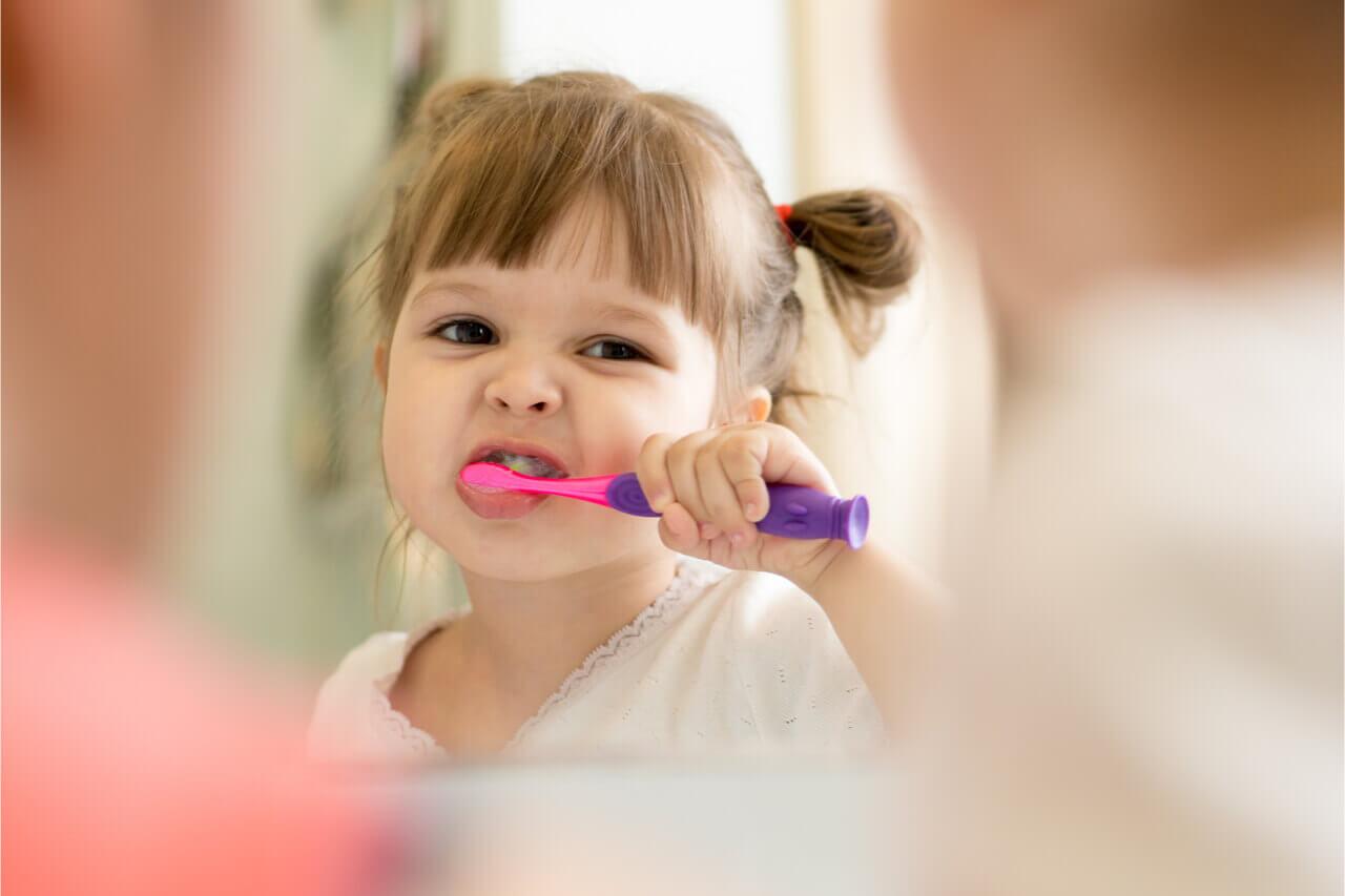 dental hygiene to dentistry
