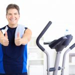 A Simple Guide On Buying Used Home Gym Equipment