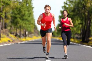 Weight Loss Exercise Plan Routine