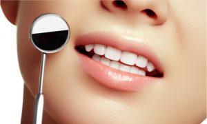 dentistry for good dental health