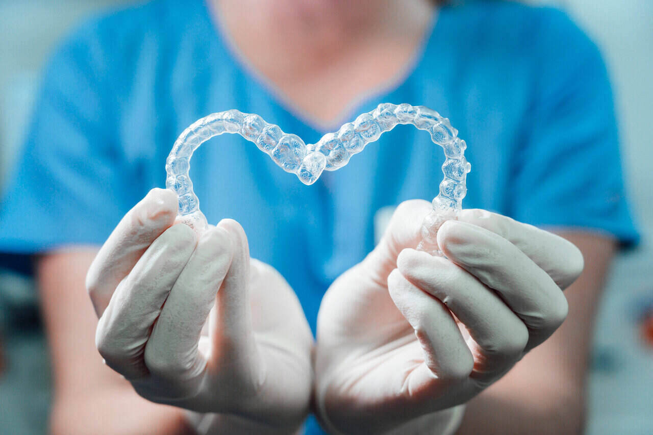 dentistry to love and protect your teeth
